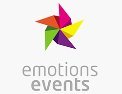 Agencja eventowa Emotions Events